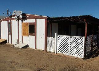Foreclosure  id: 4239625