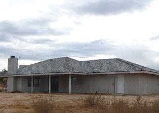 Foreclosure  id: 4239626