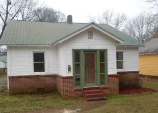 Foreclosure  id: 4239641