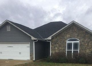 Foreclosure  id: 4239645