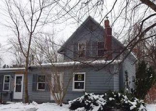Foreclosure  id: 4239655
