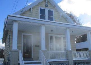 Foreclosure  id: 4239656