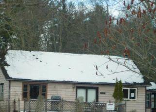 Foreclosure  id: 4239659
