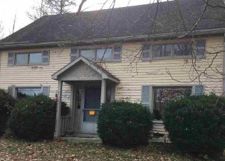 Foreclosure  id: 4239664