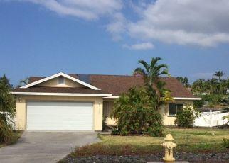Foreclosure  id: 4239667