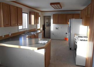 Foreclosure  id: 4239669