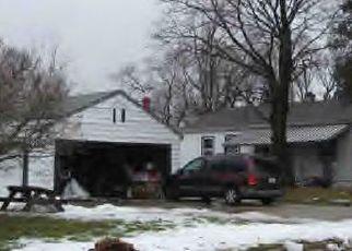 Foreclosure  id: 4239675