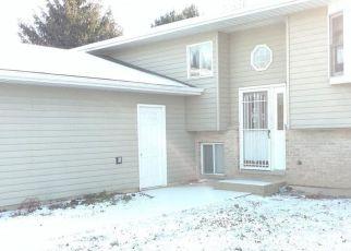 Foreclosure  id: 4239679