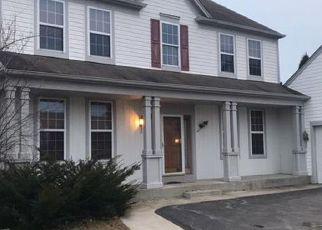 Foreclosure  id: 4239681
