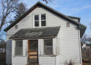 Foreclosure  id: 4239682