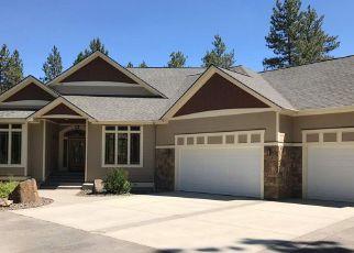Foreclosure  id: 4239686