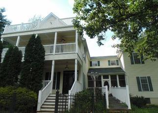 Foreclosure  id: 4239689
