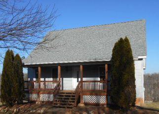 Foreclosure  id: 4239692