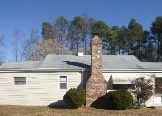 Foreclosure  id: 4239693