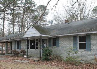 Foreclosure  id: 4239705