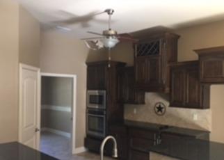 Foreclosure  id: 4239722