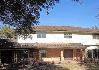 Foreclosure  id: 4239730