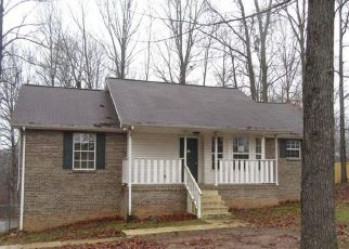 Foreclosure  id: 4239749
