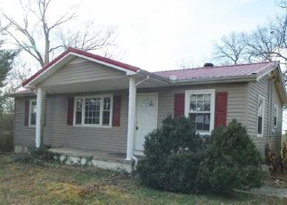 Foreclosure  id: 4239761