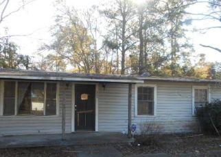 Foreclosure  id: 4239765