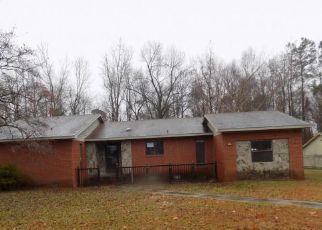 Foreclosure  id: 4239777