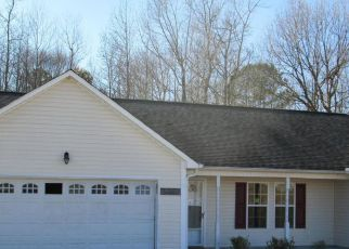 Foreclosure  id: 4239778