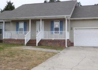 Foreclosure  id: 4239781
