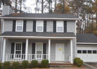 Foreclosure  id: 4239783