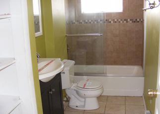 Foreclosure  id: 4239805