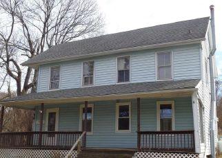 Foreclosure  id: 4239808