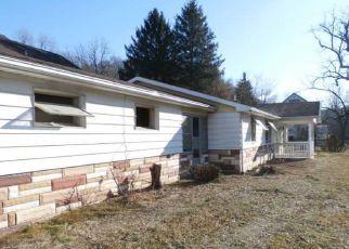 Foreclosure  id: 4239834