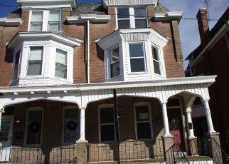Foreclosure  id: 4239851