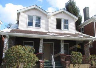 Foreclosure  id: 4239863