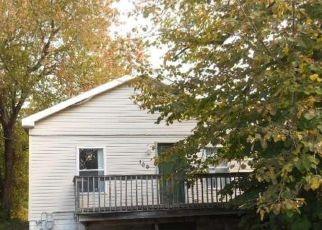 Foreclosure  id: 4239868