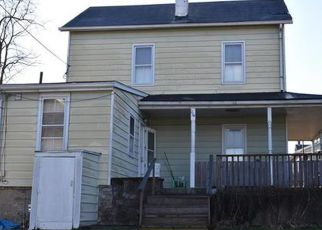 Foreclosure  id: 4239870
