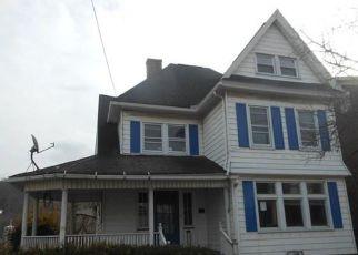 Foreclosure  id: 4239900
