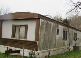 Foreclosure  id: 4239903
