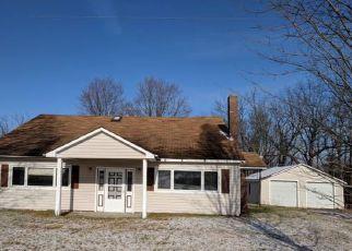 Foreclosure  id: 4239913