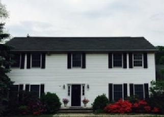 Foreclosure  id: 4239921