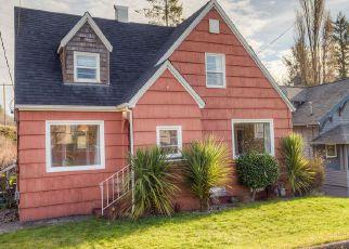 Foreclosure  id: 4239941