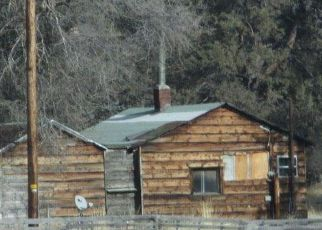 Foreclosure  id: 4239943