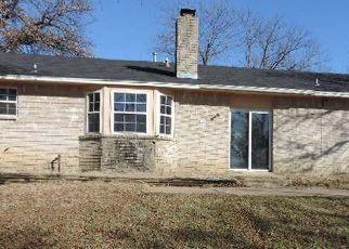 Foreclosure  id: 4239947