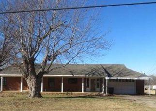 Foreclosure  id: 4239948