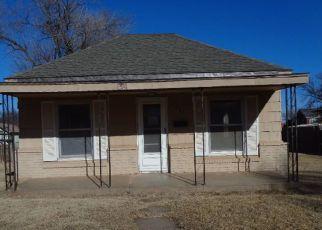 Foreclosure  id: 4239953