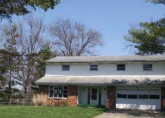 Foreclosure  id: 4239966