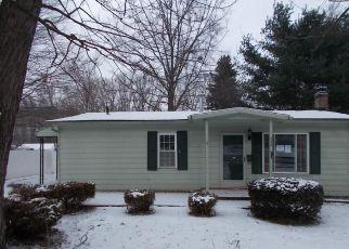 Foreclosure  id: 4239975