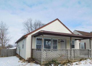 Foreclosure  id: 4239976