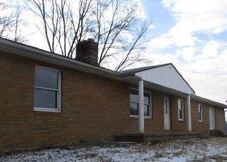 Foreclosure  id: 4239982