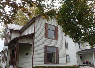 Foreclosure  id: 4239987