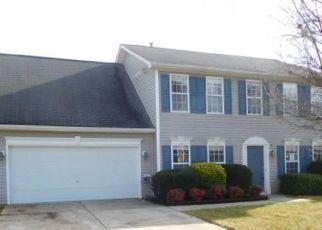 Foreclosure  id: 4239991